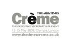 Logo_0003_the-times-creme