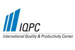 Logo_0011_Layer 42