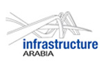 Logo_0013_infrastructure-arabia