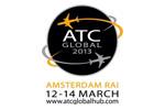 Logo_0034_atc-logo