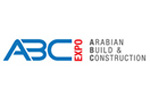 Logo_0035_arabian-build-and-construction