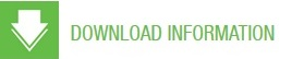 download info